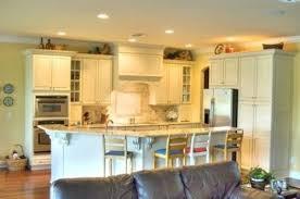 sears kitchen cabinets kitchen kitchen4 lg impressive sears kitchen cabinets 24 sears