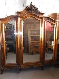 Italian Bedroom Furniture Ebay 14 Best Fety U0027s Selection Of Antique Italian Furniture Images On