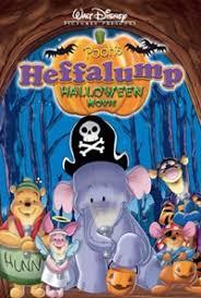 Family Friendly Horror Movies Destination Ksa