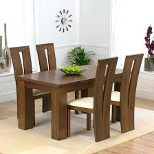 dining table set 4 seater dining table set for 4 best choice of dining room design artistic