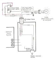 awesome wiring diagram for light switch diagram diagram