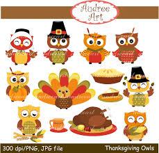 thanksgiving il fullxfull 1017989116 p1fm free clip