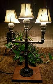 best 25 industrial lamps ideas on pinterest lamps diy floor