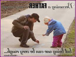 quote for daughter by father quotes about a father and daughter relationship quotes about a