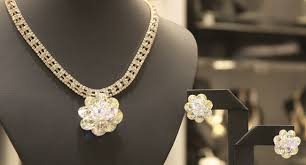 wedding necklace designs stylish bridal jewellry sets necklace designs 2015 images