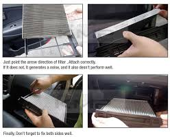 hyundai elantra air filter lg hausys cabin air filter cabiner hy 008 for hyundai 2012 2013
