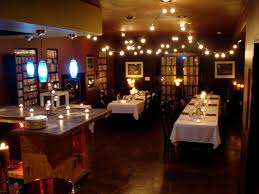 decor view italian restaurant decorating ideas decoration idea