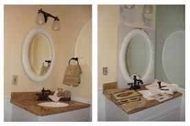 bathroom light thrift bathroom lighting design photos lighting