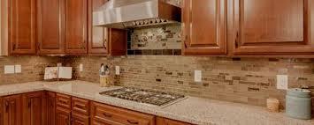 kitchen bath u0026 commercial remodeling granite transformations