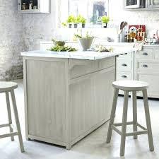 meuble cuisine avec table escamotable redoutable meuble table de