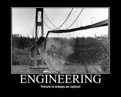 engineering motivation poster by pikachugunner on deviantart