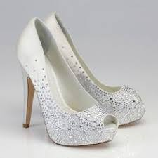 wedding shoes jakarta zapato de novia starry boda wedding shoes