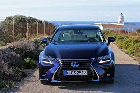 lexus photo paskelbė patikimiausius automobilius u2013 lyderis nesikeičia šeštus