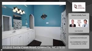 Interior Design Greenville Nc 1120 E Turtle Creek Road Greenville Nc 27858 Youtube