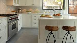 floor old world kitchen design best kitchens images on dream set
