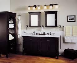 furniture surprising vanity light contemporary bathroom vanity