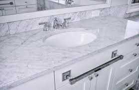 Kitchen Countertops Seattle Kitchen Valley Fabricators Granite Marble Quartz Countertops In