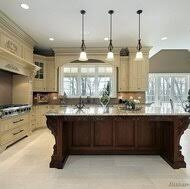 kitchen design gallery ideas pictures of kitchens gallery