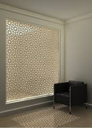 Decorative Wall Dividers 29 Best Divider Images On Pinterest Curtains Room Dividers And