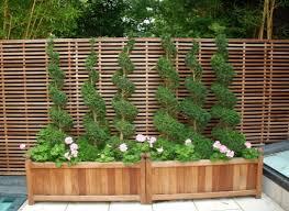 garden benches gates gazebos planters hardwood trellis