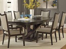 7 piece dining room set under 500 outstanding 7 piece dining room