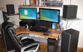 2 Person Computer Desk Virtuous Computer Station Desk Tags 2 Computer Desk Hideaway