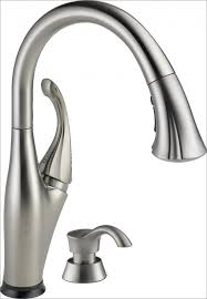 home depot kitchen faucet parts delta kitchen faucet parts home depot home design ideas