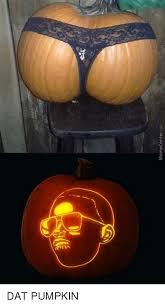 Pumpkin Meme - memecentercom dat pumpkin meme on me me