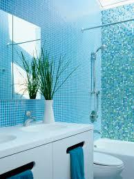 Turkish Bathroom Astonishing Decoration Blue Bathroom Tiles Chic Idea Turkish