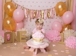 best 25 pink smash cakes ideas on pinterest birthday