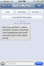 50 best morning texts images on cats