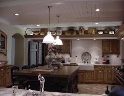 Drop Ceiling Tiles For Bathroom Ceiling Decorative Drop Ceiling Tiles Stunning Tile Ceiling