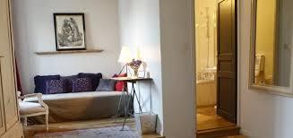 chambre hotes la rochelle chambres d hôtes la rochelle la maison du palmier centre ville tarif