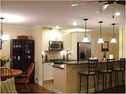 where to buy a kitchen island where to buy a pendant light over kitchen table design ideas 67 in