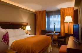 hotel chambre belgique davaus chambre d hotel de luxe belgique avec des idées