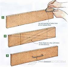 Woodworking Shows On Create Tv by Best 25 Woodworking Shop Ideas On Pinterest Workshop