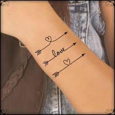the 25 best small wrist tattoos ideas on pinterest wrist tattoo