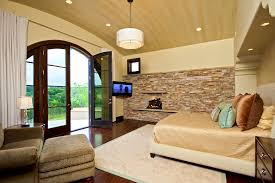 bedroom agreeable dare different unforgettable accent walls wall