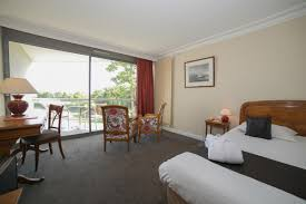 chambre d h es mont michel prestige room 4 hotel with panoramic view mont