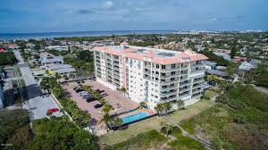 cocoa beach homes for sales treasure coast sotheby u0027s