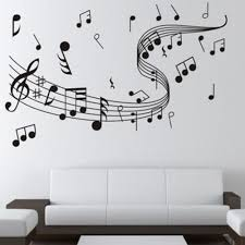 100 dance wall murals wall murals about us how to wall stickers dance