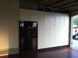 cody u0027s custom cabinets inc utah home builders hub