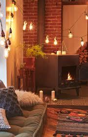 392 best fireplace ideas images on pinterest arresting lighting