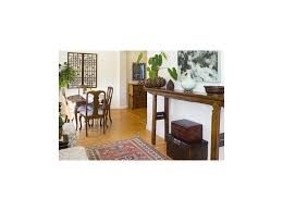 console table decor asian dining room to obviously mw interiors