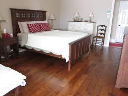 Exquisite Laminate Flooring Bamboo Laminate Flooring San Diego Exquisite Brockhurststud Com