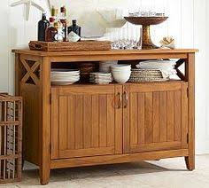 buffet console table outdoor console outdoors buffets tables