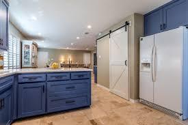 signature custom home painting home interior painting mckinney tx
