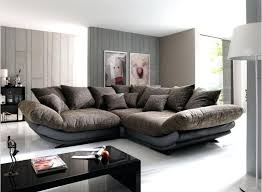 Best Large Sectional Sofa Large Sectional Sofas Tahrirdata Info