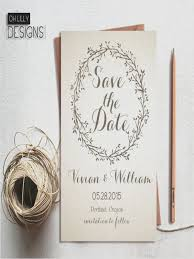 online save the date save the date wedding invitations online weddinginvite us