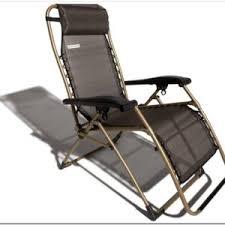 Restoration Hardware Madeline Chair Review Restoration Hardware Madeline Chair Cushion Download Page U2013 Best